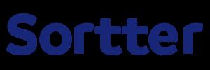 Sortter logo