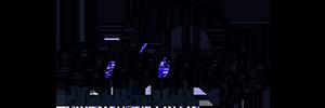 Rahoitu logo